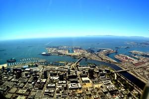 Long_Beach_CA_gang grants