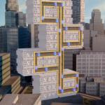 ThyssenKrupp-MULTI-elevator-technology