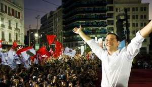 Tsipras-wins-greek-elections