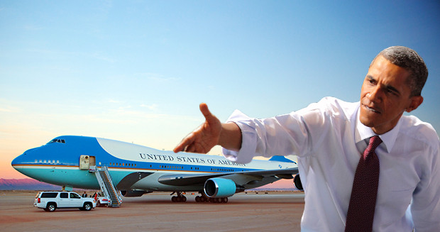air-force-one-private-jets