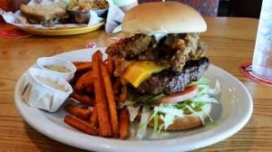bad-ass-burger-bad-daddies-burger-bar