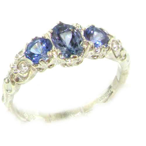 beautiful-engagement-rings-on-amazon1