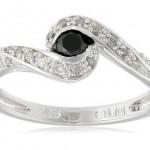 beautiful-engagement-rings-on-amazon2