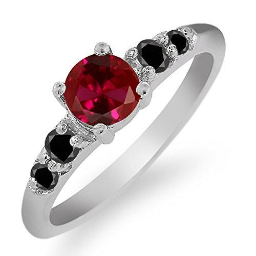 beautiful-engagement-rings-on-amazon4