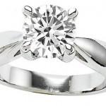 beautiful-engagement-rings-on-amazon5