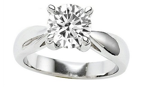 beautiful-engagement-rings-on-amazon5
