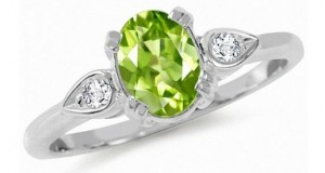 beautiful-engagement-rings-on-amazon6