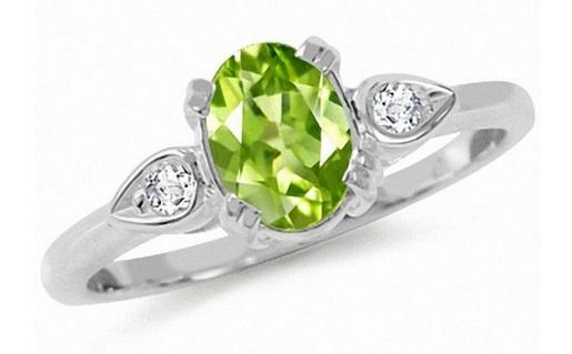 beautiful-engagement-rings-on-amazon6