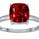 beautiful-engagement-rings-on-amazon7