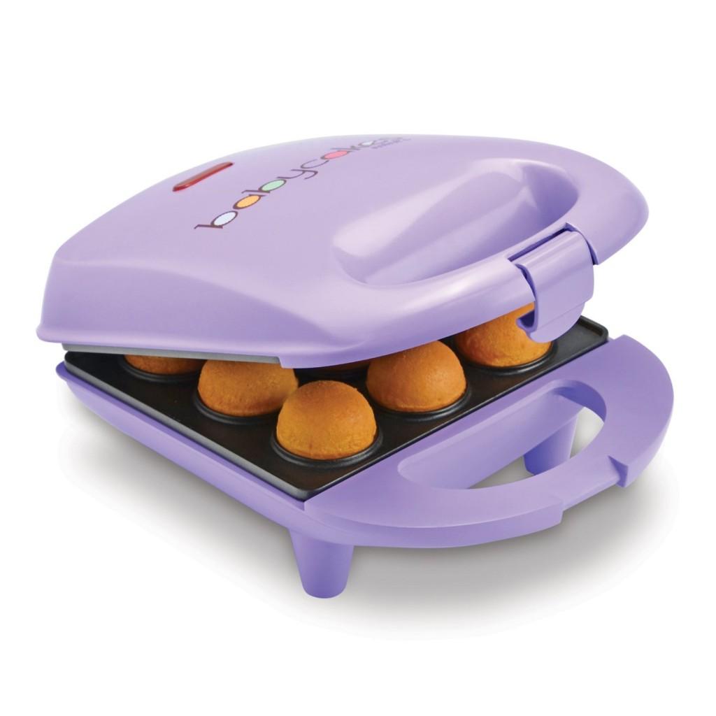 best kitchen gadgets under 25 dollars