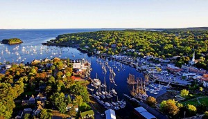 camden maine pays you to live there