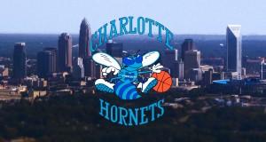 charlotte-hornets-skyline-02