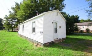 charlotte-real-estate-deal-4