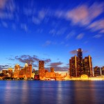 cities that will pay you to move there – detroit