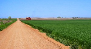 kansas pays you to live there