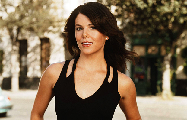 lauren-graham-movie-in-charlotte