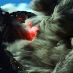 lightning in a volcano cloud2