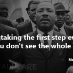 martin-luther-king-jr-faith-quote
