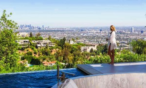 most-expensive-home-in-beverly-hills-history-sold
