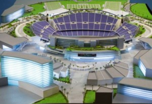 new-buffalo-stadium