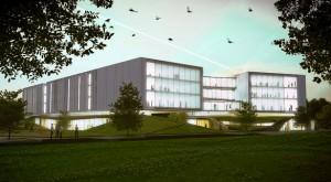 new-nursing-home-design