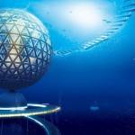 worlds first underwater city2