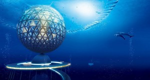 worlds first underwater city2