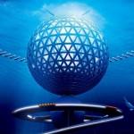 worlds first underwater city6
