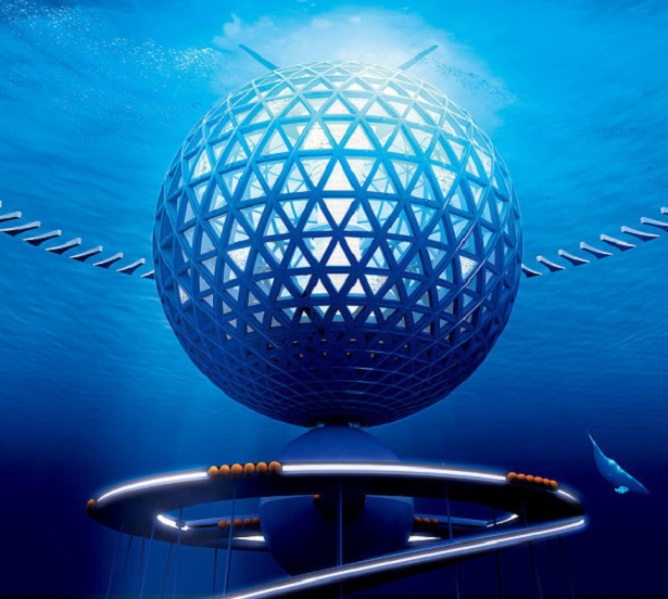 worlds first underwater city6