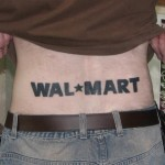 worst-tattoos-of-all-time0