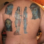 worst-tattoos-of-all-time11