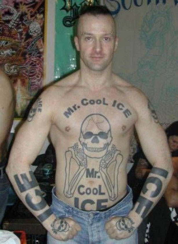 worst-tattoos-of-all-time12