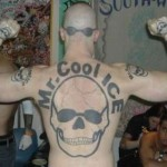 worst-tattoos-of-all-time13