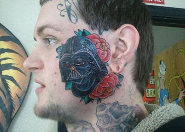 worst-tattoos-of-all-time14