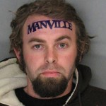 worst-tattoos-of-all-time15