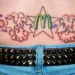 worst-tattoos-of-all-time7