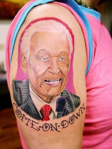 worst-tattoos-of-all-time8