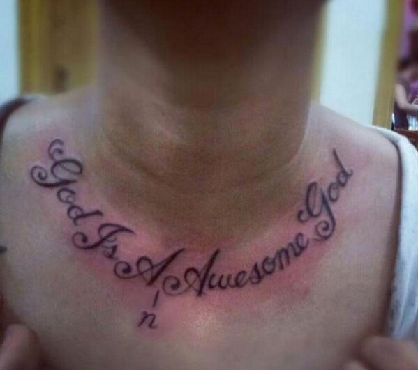 worst-tattoos-of-all-time9