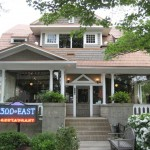 300 east charlotte neighborhoods