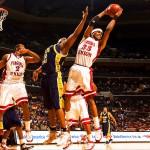 2008 CIAA Basketball Tournament