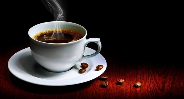 Cup-of-coffee-coffee