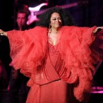 Diana Ross coming to Nashville