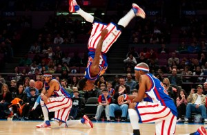 Harlem-Globetrotters-returning-to-New Orleans