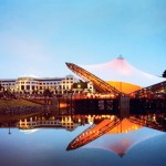 Symphony Park barclay downs