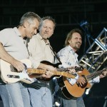 Country Music Festival – Day 3