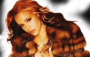 faithevans coming to Charlotte