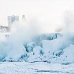 frozen niagra falls2