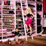 having-a-shoe-closet