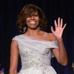 michelle-obama-MARCHESA-gown