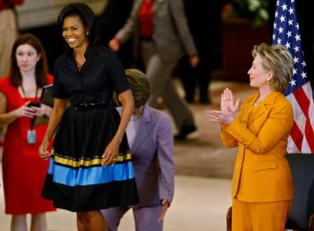 obama s top 5 most expensive dresses